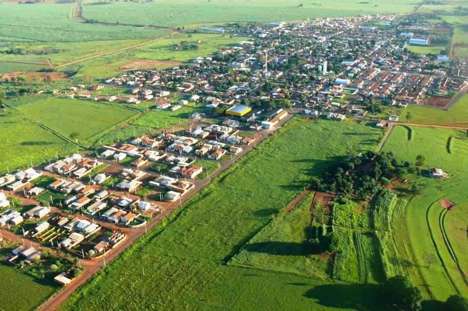 Narandiba São Paulo fonte: www.narandiba.sp.gov.br