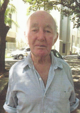 Arnaldo Ruiz 11