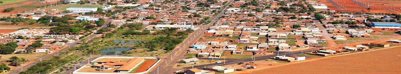 Prefeitura Municipal de Narandiba