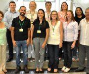 Narandiba e Unoeste renovam parcerias por mais quatro anos